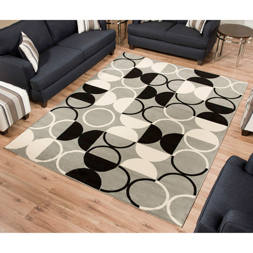 Carpet Cleaning Olefin Carpets Certified Carpet