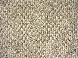 okotoks carpet cleaning