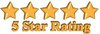 rsz_15star_rating