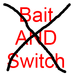 rsz_bait-n-switch