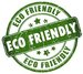 rsz_ecofriendly carpet cleaning