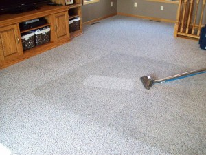 carpet cleaning okotoks