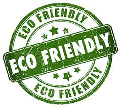 ecofriendly-mattress-cleaning-in-calgary