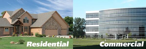 rsz_commercial_residential