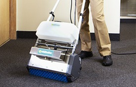 carpet-cleaning-okotoks