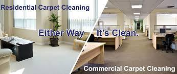 Commercial carpet cleaning Calgary Okotoks